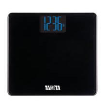 Tanita HD-366 Digital Weight Scale
